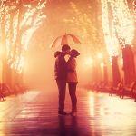 新宿でデートするならココ!自由自在に楽しめる街のお勧め10選のサムネイル画像