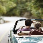 天気のいい日はドライブしよう!おすすめデートスポット関西12選のサムネイル画像