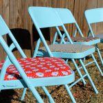 椅子を張替えて新品同様にリメイク!自分で出来る方法教えますのサムネイル画像