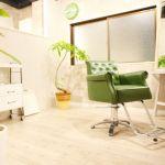 安い美容院から口コミ人気の美容院まで!小岩のおすすめ美容院5選!のサムネイル画像