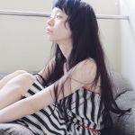 【2016秋最旬ヘアカタログ】今すぐ真似したい!暗髪×ロングヘアのサムネイル画像
