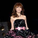 【まとめ】香里奈の衣装は女性が憧れるほどどんな衣装でも着こなす!のサムネイル画像