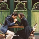 歳の差のある恋愛!メリットもデメリットも含めて幸せになろう。のサムネイル画像
