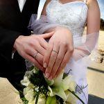 人気ブランド勢揃い!憧れの結婚指輪にはお気に入りのブランドを!のサムネイル画像
