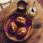 いつもの食卓がガラリと変わる!『ニトリ』のプチプラなのにお洒落な食器6選のサムネイル画像