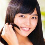 笑顔が素敵!と大人気な川口春奈さんのプロフィールを細かく調査!のサムネイル画像