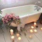 お風呂大好き!お風呂を楽しくするグッズ・便利グッズ大集合のサムネイル画像