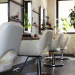 こんな美容院もあるんです!浜松市で人気かつ特徴ある美容院6選!のサムネイル画像