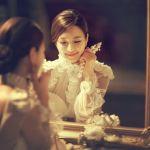 【保存版】結婚式のお呼ばれにはこれ!可愛すぎるヘアーアクセサリーのサムネイル画像