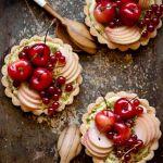 【インスタに載せたい】女子会用のお洒落おつまみ&スイーツレシピのサムネイル画像