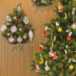 クリスマス気分を楽しみたい!クリスマスツリーの飾りつけ特集!のサムネイル画像