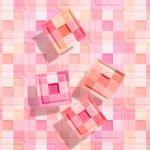 11/18発売!Jillstuartの新作コスメで旬感、愛されメイクを実現するのサムネイル画像