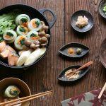 人気の「鍋」特集。これを読めば、この冬もおいしい鍋を楽しめる!!のサムネイル画像
