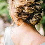 女性の魅力を増す。うなじを綺麗に見せるシーン別髪型まとめのサムネイル画像
