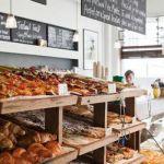 焼きたてパンを求めて朝活なんていかが?都内おすすめパン屋さん5選のサムネイル画像