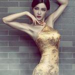 女性なら脇にも自信を。きれいな脇になるためにすることって?のサムネイル画像