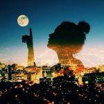 【最新版】『新月の願い事』本当に叶う?次はいつできる?やり方は?のサムネイル画像