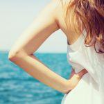 大量の脇汗をどうにかしたい!脇汗の原因と対処法をお教えします♡のサムネイル画像