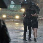 憂鬱な雨の日も彼とハッピーに!大阪の雨の日デートスポットのサムネイル画像