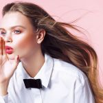 女性の脇毛処理方法まとめ!脇美人になるための秘密をご紹介♪のサムネイル画像