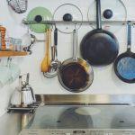 料理好きから選ばれる【IH対応のフライパン】おすすめブランド10選のサムネイル画像