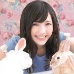 AKB48センター渡辺麻友の完璧すぎる水着画像を集めました!!のサムネイル画像