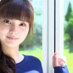 かわいいと話題!人気急上昇中のモデル新川優愛の完全プロフィールのサムネイル画像