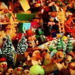 幻想的なドイツのホワイトクリスマスを味わえる、X'masマーケット3選のサムネイル画像