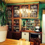簡単!DIYでおしゃれで使いやすいキッチンでお料理を楽しもうのサムネイル画像