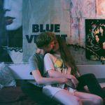 【キス】恋人とラブラブしていますか?ラブラブなキスをしよう!のサムネイル画像