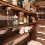 初心者でも簡単に作れる!DIY棚の作り方や実例集をご紹介しますのサムネイル画像