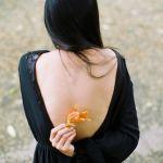 剛毛女子注目!背中の無駄毛をすっきりきれいにするならコレ!のサムネイル画像