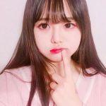 人気韓国コスメブランド、エチュードハウスで美少女顏を目指す!のサムネイル画像