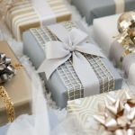 【X'masプレゼントランキング2016】20代-30代男性に贈るならこれ!のサムネイル画像