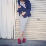 プチプラでおしゃれ!GUのおすすめファッションアイテム特集♡のサムネイル画像