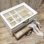 ネックレスはケース収納が選びやすい・使いやすい・美しい!のサムネイル画像