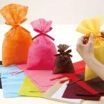 誕生日プレゼントやギフトを包む時便利!可愛いリボンの作り方のサムネイル画像