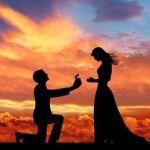 実録!十人十色な20代のリアルな「プロポーズの言葉」集のサムネイル画像