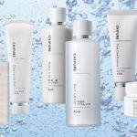 【ちふれ化粧水】プチプラ高品質で評判の化粧水を成分&口コミで比較のサムネイル画像