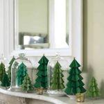 クリスマスツリーをおしゃれに飾ろう!オーナメントの選び方のサムネイル画像