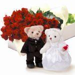 東京で理想の結婚式を挙げるならココ♡人気の会場から穴場まで大紹介のサムネイル画像