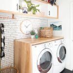 憧れのドラム式洗濯機って本当に良いの?ドラム式洗濯機を徹底検証のサムネイル画像