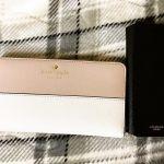 必見!おしゃれ女子なら持つべきレディース長財布ランキング♡のサムネイル画像