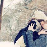 タイプやシーン別!冬のデートを100倍楽しむコーディネート術のサムネイル画像