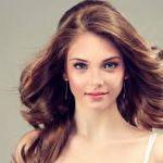全身脱毛と永久脱毛との違いについて詳しく知りたい女子達必見!のサムネイル画像