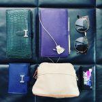 今すぐほしいが見つかる♡お財布の海外人気ブランドおすすめ特集!!のサムネイル画像
