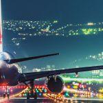 今こそ行きたい♡羽田空港が冬のイルミデートに人気のワケ♡のサムネイル画像