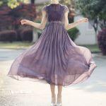 結婚式のドレスコードって何が正解?常識、非常識教えちゃいます!のサムネイル画像