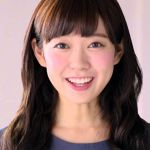 あなたも小悪魔に?!渡辺美優紀さんのキュートな髪型を真似しよう!のサムネイル画像