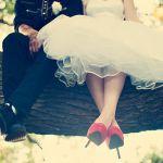 意外と多い!?結婚式をやりたくない男女が急増中の理由とは?のサムネイル画像